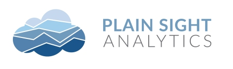 Plain Sight Analytics